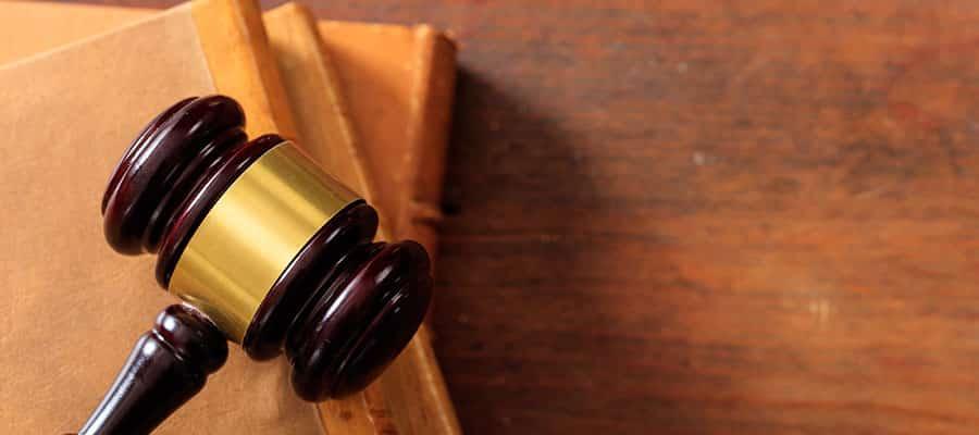 Защо ни е необходим адвокат?